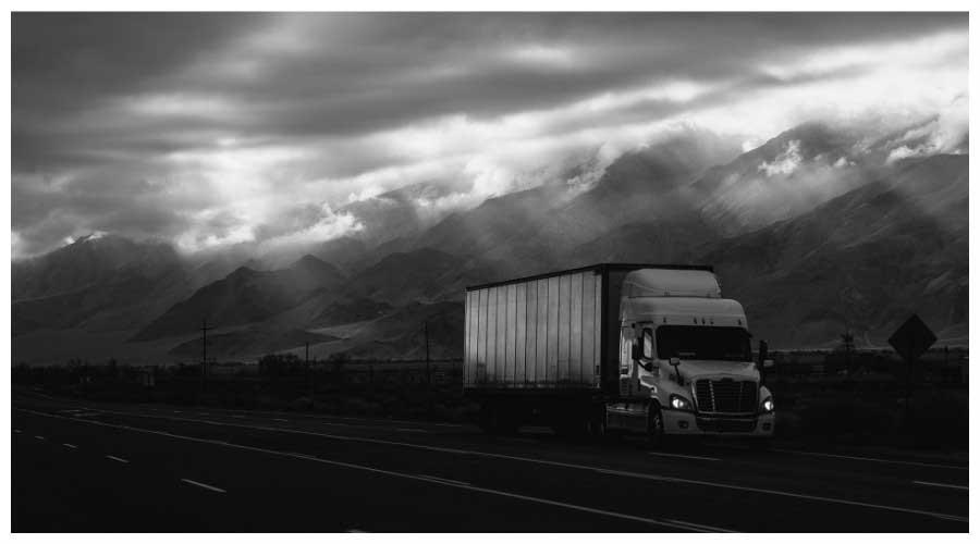 logística e-commerce límite