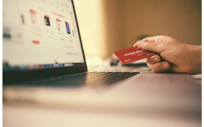 3 retos de la logística en el ecommerce