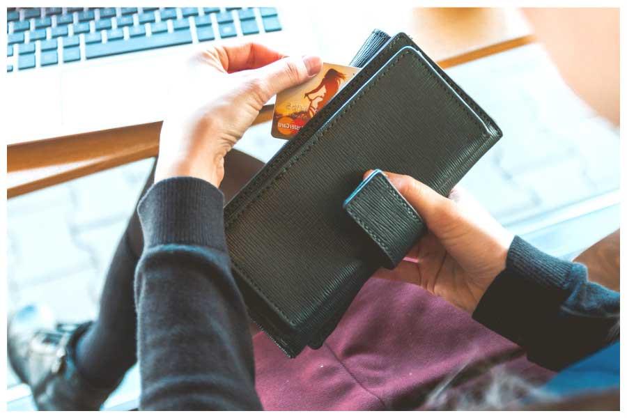 4 retos de los envíos e-commerce