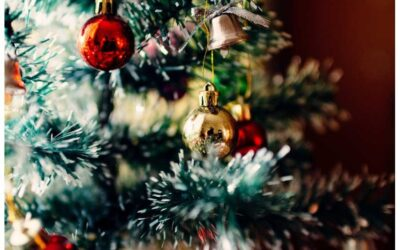 Com escollir una empresa de missatgeria per Nadal?