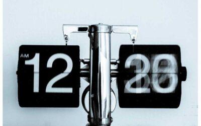 El temps, l'e-commerce i la missatgeria urgent