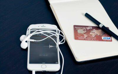 5 claves de la compra online en 2018