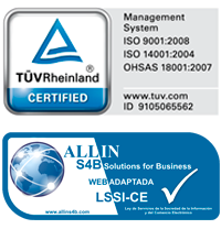 certificados Tour SA