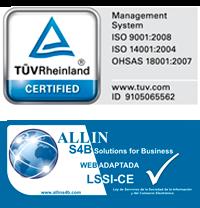 certificats Tour SA