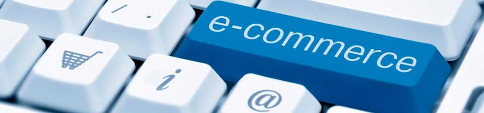 mensajería tiendas online