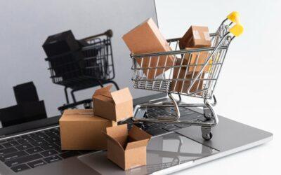 Tips para elegir una empresa de paquetería