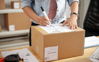 Importancia en la personalización del seguimiento del envío