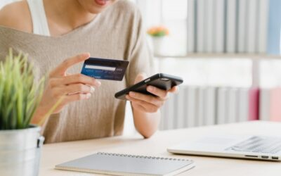 La tecnología te facilita tus compras y ventas